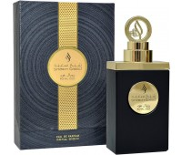 Shaikh Saeed Royal Oud For Men 100ml (EDP)