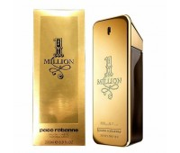 Paco Rabanne 1 Million For Men 200ml (EDT)