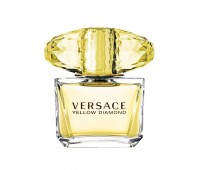 Versace Yellow Diamond For Women 90ml (EDT)