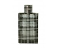 Burberry Brit For Men 100ml (EDT)