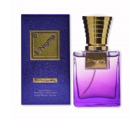 D'Martha E'Nigma for Women 30ml (EDP)