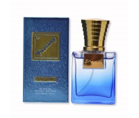 D'Martha Fantasy for Women 30ml (EDP)
