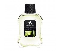Adidas Pure Game For Men 100ml (EDT)