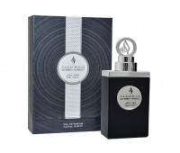 Shaikh Saeed Oud Touch For Men 100ml (EDP)