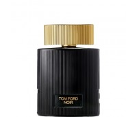 Noir Pour Femme Tom Ford For Women (EDP)