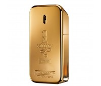 Paco Rabanne 1 Million Intense For Men 50ml (EDT)