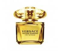 Versace Yellow Diamond Intense For Women 90ml (EDP)