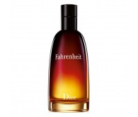 Christian Dior Fahrenheit For Men 50ml (EDT)
