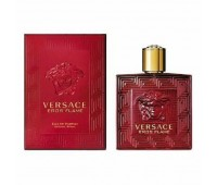 Versace Eros Flame For Men 5ml (EDP)