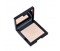 DMGM Even Complexion Compact Powder Light Blush (01)