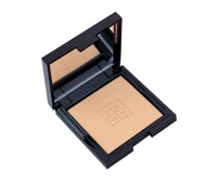 DMGM Even Complexion Compact Powder Early Tan (04)