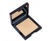 DMGM Even Complexion Compact Powder Soft Vanilla (08)