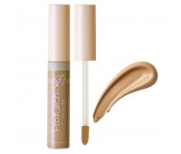 Diana Of London Pro Touch Concealer 01 Light Ivory