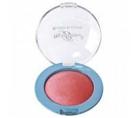 Diana Of London Diana Blush and Glow Apricot Mist (04)