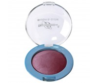 Diana Of London Diana Blush and Glow Charming Cherry (06)