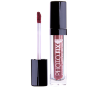 DMGM Photo Fix Lip Color Bahama Spice (332)