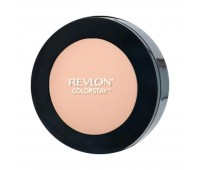 Revlon Colorstay Pressed Powder Medium
