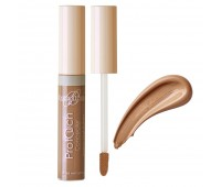 Diana Of London Pro Touch Concealer 04 Honey Beige