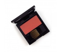 Revlon Blush Powder Mauvelous 003