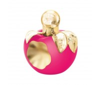Nina Ricci La Tentation De Nina For Women 80ml (EDT)