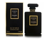 Chanel Coco Chanel Noir For Women 50ml (EDP)
