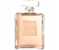 Chanel Coco Mademoiselle For Women 100ml (EDP)