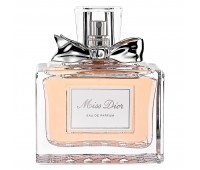 Christian Dior Miss Dior For Women 100ml (EDP)