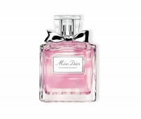 Miss Dior Blooming Bouquet For Women 75ml (EDT)