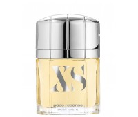 Paco Rabanne Excess Pour Homme 50ml (EDT)