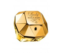 Paco Rabanne Lady Million For Women 80ml (EDP)
