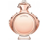 Paco Rabanne Olympea For Women 50ml (EDP)