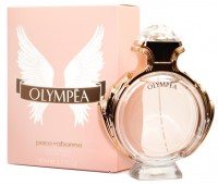 Paco Rabanne Olympea For Women 80ml (EDP)