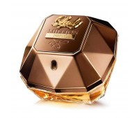 Paco Rabanne Lady Million Prive For Women 50ml (EDP)