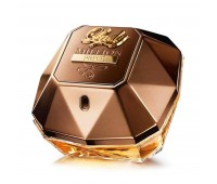 Paco Rabane Lady Million Prive For Women 80ml (EDP)