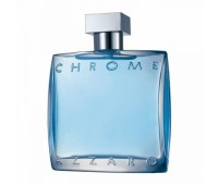 Azzaro Chrome For Men 200ml (EDT)