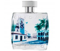 Azzaro Chrome Limited Edition For Men 100ml (EDT)