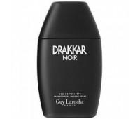 Guy Laroche Paris Drakkar Noir For Men 200ml (EDT)