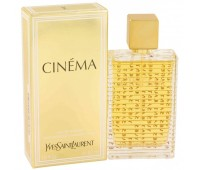 Yves Saint Laurent Cinema For Women 50ml (EDP)