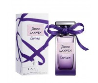 Lanvin Paris Jeanne Lanvin Couture For Women 100ml (EDP)