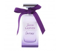 Lanvin Jeanne Lanvin Couture For Women 50ml (EDP)