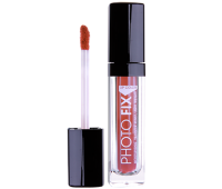 DMGM Photo Fix Lip Color 339 Coral Flash