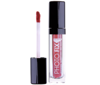 DMGM Photo Fix Lip Color 340 Apple Candy