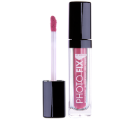DMGM Photo Fix Lip Color 342 Doll Pink