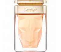 Cartier La Panthere For Women 75ml (EDP)