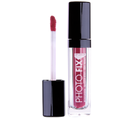 DMGM Photo Fix Lip Color 344 Exotic Rose
