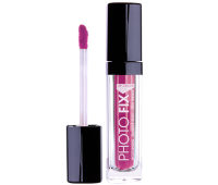 DMGM Photo Fix Lip Color 346 Fuschia Love