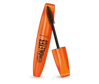 Rimmel London Scandal Eyes Volume Flash Mascara