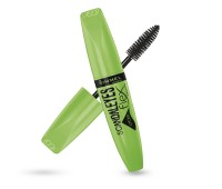 Rimmel London Scandal Eyes Lycra Flex Mascara