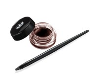 Rimmel London Scandaleyes Waterproof Gel Eyeliner Brown