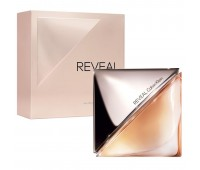 Calvin Klein Reveal For Women 100ml (EDP)